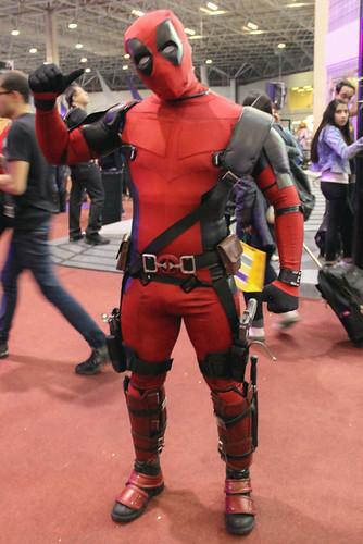 ccxp-2016-especial-cosplay-25.jpg
