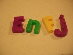 ENFJ, Jung typology, myers-briggs,
