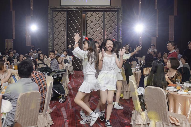 台南婚攝 雅悅會館100