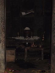 KALASI Temple Photography By Chinmaya M.Rao  (129)