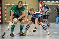 HockeyshootMCM_1672_20170205.jpg