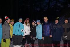 SCVC-CampSki2016-51