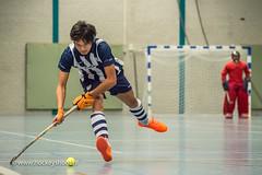 Hockeyshoot_NAC3421_20170129.jpg