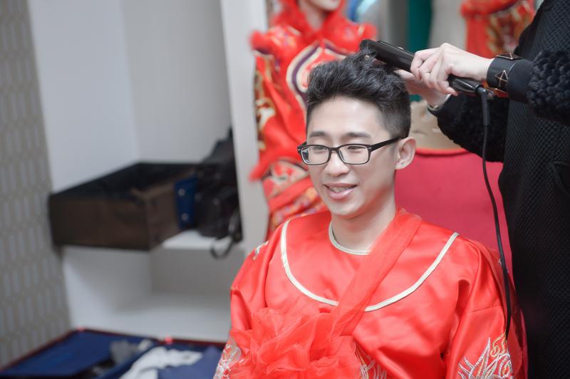 台南婚攝 雅悅會館004