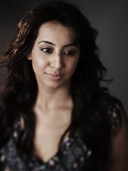 South Actress SANJJANAA Unedited Hot Exclusive Sexy Photos Set-21 (46)
