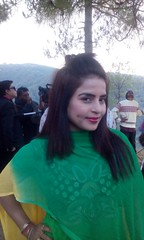 Bollywood Actress PRACHEE ADHIKARI Photos Set-2 (109)