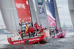 "MAPFRE_150627MMuina_8600.jpg • <a style=""font-size:0.8em;"" href=""http://www.flickr.com/photos/67077205@N03/19018027918/"" target=""_blank"">View on Flickr</a>"