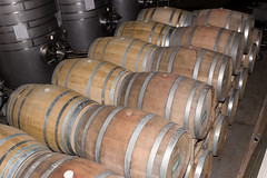 "IMG_7643: Wine Barrels • <a style=""font-size:0.8em;"" href=""http://www.flickr.com/photos/54494252@N00/55788058/"" target=""_blank"">View on Flickr</a>"