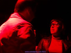 """MICROTEATRO: POR LOS CLÁSICOS SALA 10 • <a style=""""font-size:0.8em;"""" href=""""http://www.flickr.com/photos/126301548@N02/18437381614/"""" target=""""_blank"""">View on Flickr</a>"""
