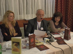 21 Sabor - Književno vece i promocija Sabornika (17)