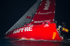 "MAPFRE_150611MMuina_4373.jpg • <a style=""font-size:0.8em;"" href=""http://www.flickr.com/photos/67077205@N03/18696038725/"" target=""_blank"">View on Flickr</a>"