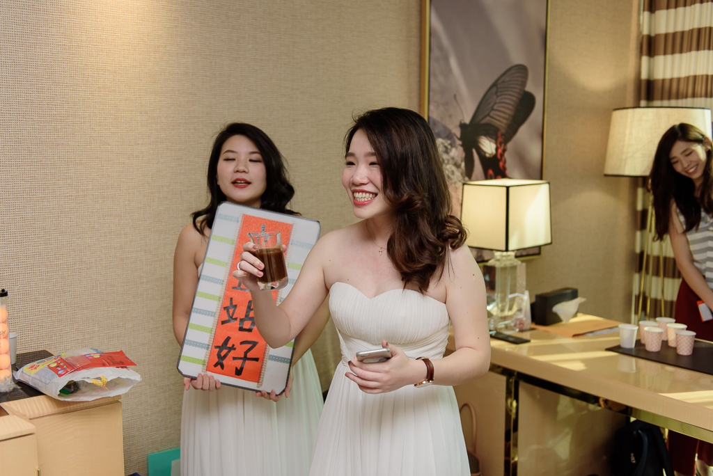 Wedding day-0035 ,僑園婚攝,台中僑園,僑園婚宴,新秘Alice ,婚攝小勇,台北婚攝, 小淑造型團隊