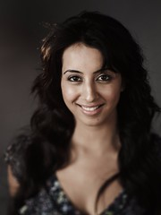 South Actress SANJJANAA Unedited Hot Exclusive Sexy Photos Set-21 (56)