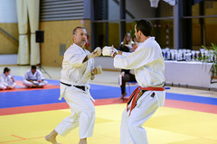 Coupe Nationale France JKA 2016 - Valleiry (74)