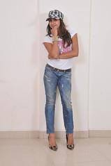 South Actress SANJJANAA Unedited Hot Exclusive Sexy Photos Set-16 (64)