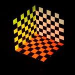 "What do you see? #tomtits #experiment #södertälje #no #fysik #fun #roligt #glädje <a style=""margin-left:10px; font-size:0.8em;"" href=""http://www.flickr.com/photos/131645797@N05/18752772611/"" target=""_blank"">@flickr</a>"