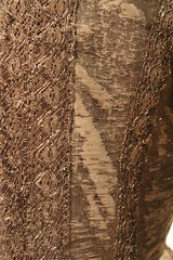 1665 silver tissue doublet and trunk hose 05