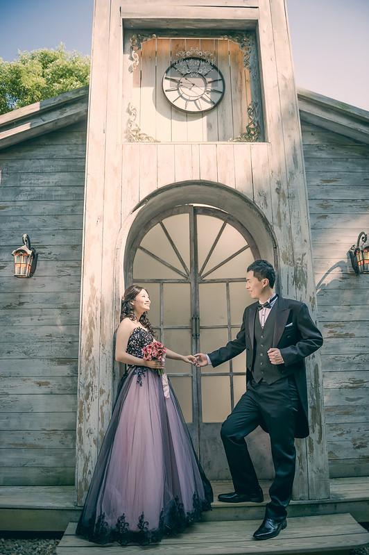 視覺流感攝影工作室 婚紗 禮服 婚攝 新秘 寫真 海外 » 苗栗婚紗推薦攝影景點 愛麗絲的天空婚紗攝影基地 