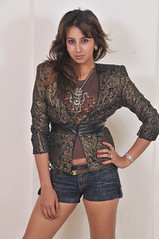 South Actress SANJJANAA Unedited Hot Exclusive Sexy Photos Set-16 (47)