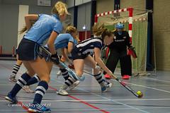 HockeyshootMCM_1946_20170205.jpg