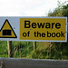 Against Banned Books (Please Spread This Pic &...
