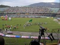Nacional Futbol