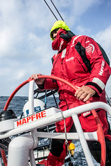 "MAPFRE_150610FVignale_0171.jpg • <a style=""font-size:0.8em;"" href=""http://www.flickr.com/photos/67077205@N03/18047305764/"" target=""_blank"">View on Flickr</a>"