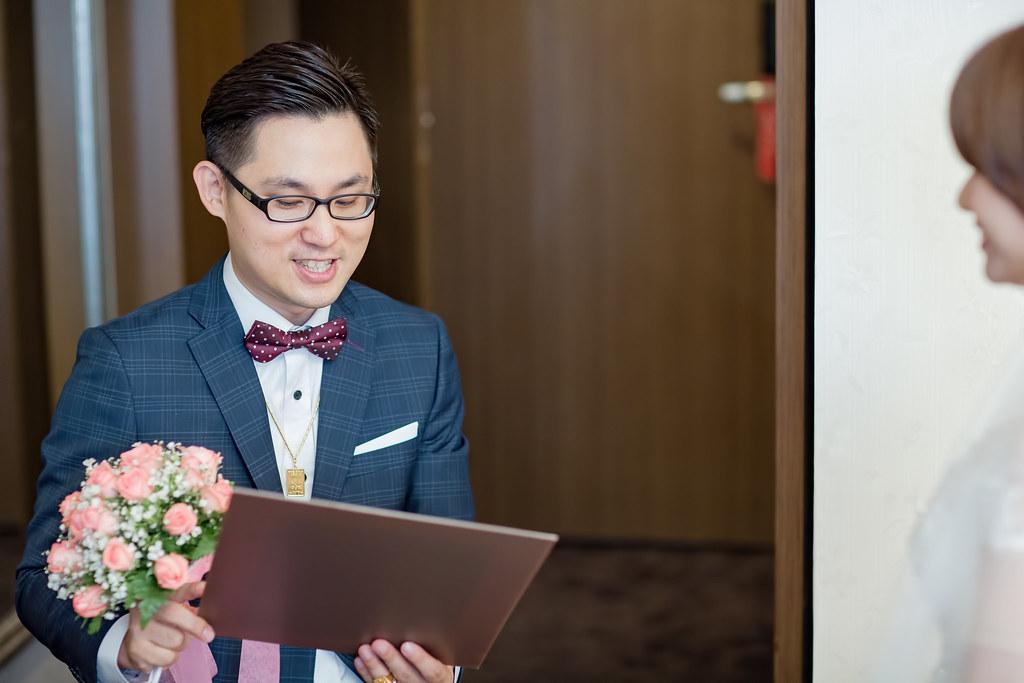 台北花園大酒店,花園大酒店,台北婚攝,花園大酒店婚攝,婚攝卡樂,Edgar&Allie102