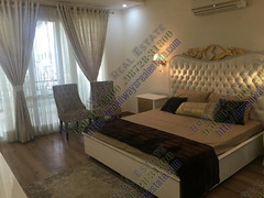 3-bhk-flats-in-gillco-park-hills