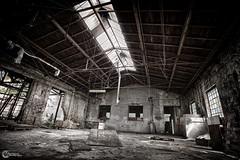 ehemalige Porzellanfabrik-3