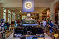 The Henry Ford Museum-36