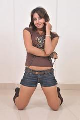 South Actress SANJJANAA Unedited Hot Exclusive Sexy Photos Set-16 (11)