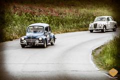 PetraSagnak_classiccar-photo.de-6592