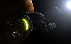 Firefly_Jupiter_02