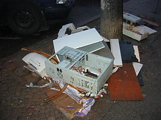 Ich war ein PC