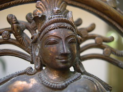 Siva Thandavam: Velachery Balu / Balasubramanian G Velu