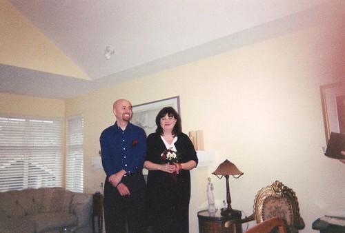 ceremony Scan10062 -2003