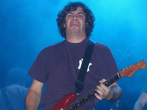 Image result for ween deaner angry
