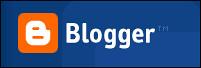 blogger.com logo