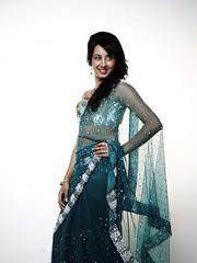 South Actress SANJJANAA Unedited Hot Exclusive Sexy Photos Set-18 (31)