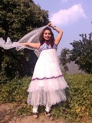 Bollywood Actress PRACHEE ADHIKARI Photos Set-2 (41)