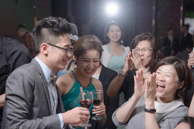 台南婚攝 雅悅會館136