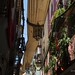 """2015-06-03-toledo-calles-corpus-0012 • <a style=""""font-size:0.8em;"""" href=""""http://www.flickr.com/photos/51501120@N05/19022129898/"""" target=""""_blank"""">View on Flickr</a>"""