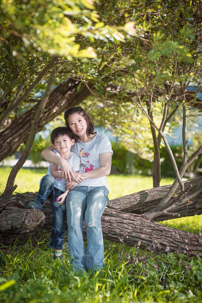 桃園台北新竹全家福兒童寫真親子照推薦喜恩影像-029.jpg