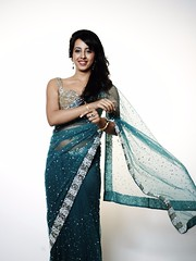 South Actress SANJJANAA Unedited Hot Exclusive Sexy Photos Set-18 (19)