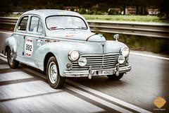 PetraSagnak_classiccar-photo.de-6424