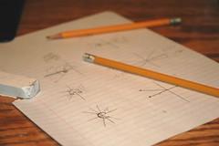 math_homework