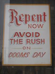 doomsday_sign