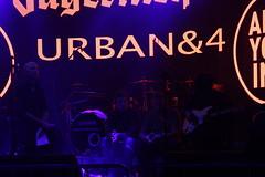 urban&4_sibenik (12)