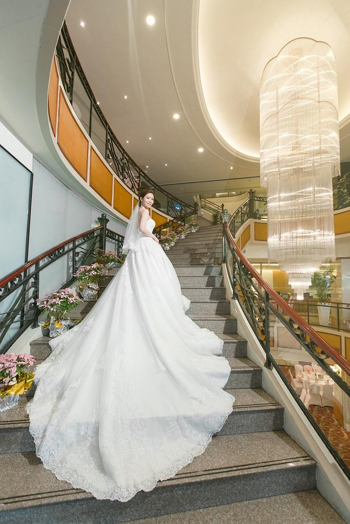 新竹卡爾登飯店,卡爾登,卡爾登飯店,新竹卡爾登,婚攝卡樂,Ryan&Lynn0627